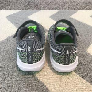39f082f293 Nike Shoes   Fury 2 Toddler Boy Shoe Size 105c New   Poshmark